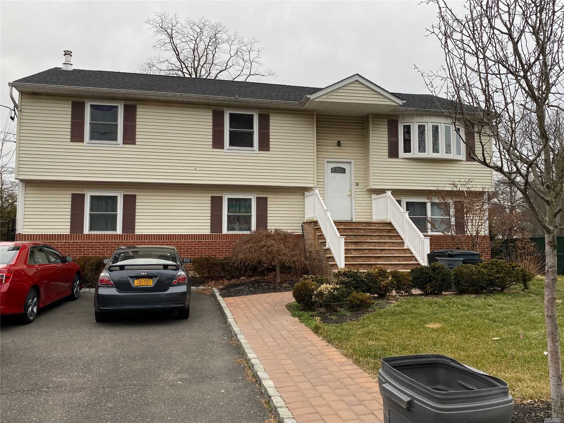 Residential For Sale in 47 Levey Blvd, Wyandanch, NY ,11798