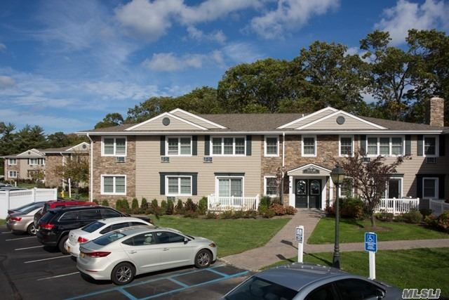 Residential For Rent in 655 Belle Terre Rd, Port Jefferson, NY ,11777