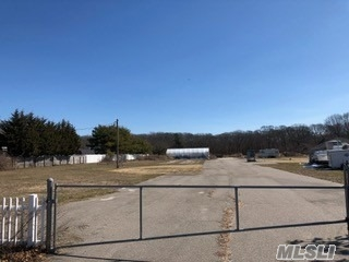 Land for sale in 345 Broadway Avenue, Sayville, NY ,11782