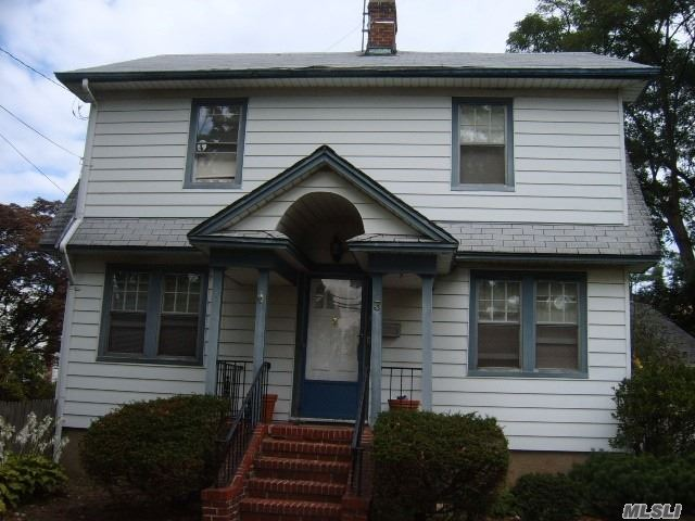 Residential For Sale in , Port Washington, NY ,11050