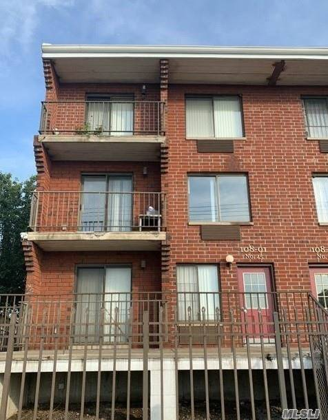 Condominium for sale in 10801 Seaview Ave, Brooklyn, NY ,11236