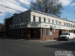 Commercial for sale in 299-303 Sea Cliff Ave, Sea Cliff, NY ,11579