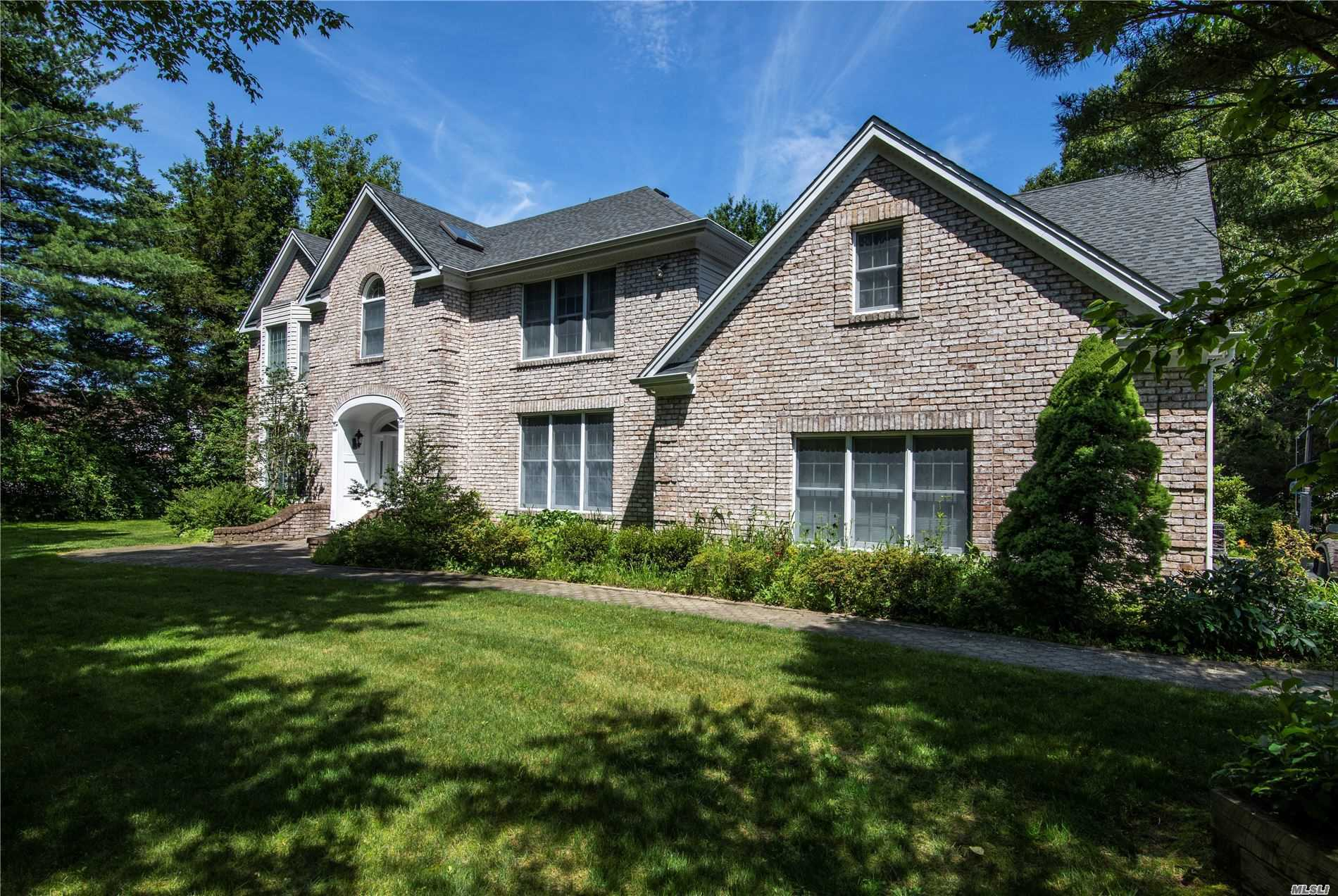 Residential For Sale in 1 China Ln, Setauket, NY ,11733