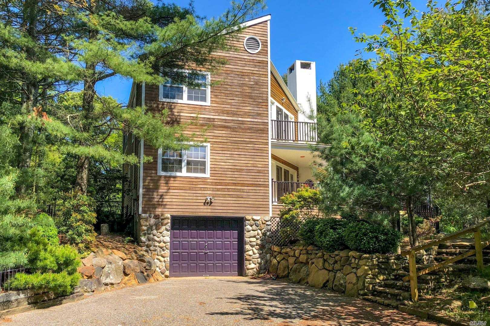 Residential For Sale in , East Hampton, NY ,11937