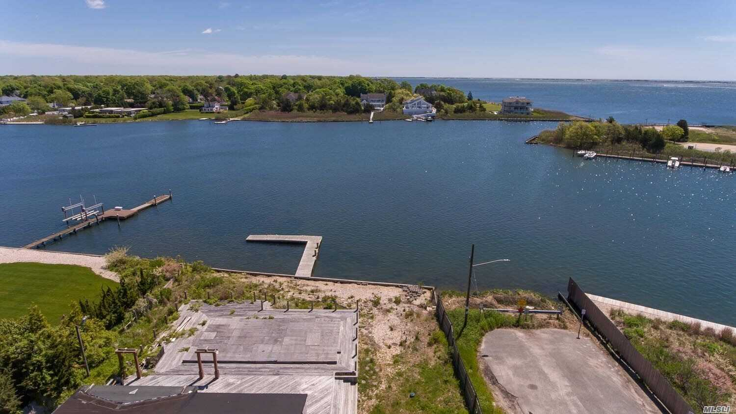 Residential For Sale in 149 Senix Ave, Center Moriches, NY ,11934