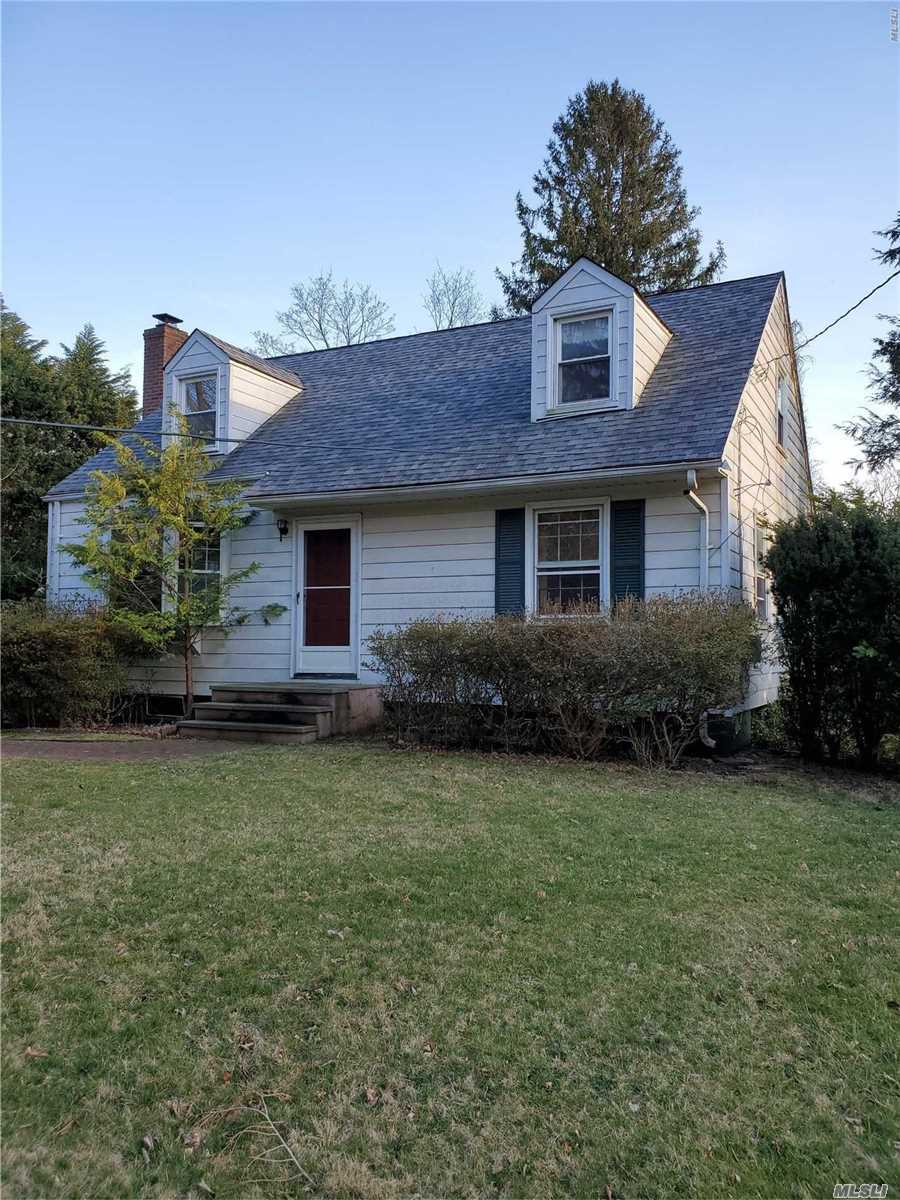 Residential For Sale in 90 Greenlawn Rd, Huntington, NY ,11743
