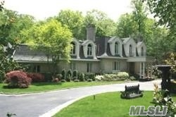 Residential For Sale in 30 Tiffany Rd, Oyster Bay Cove, NY ,11771