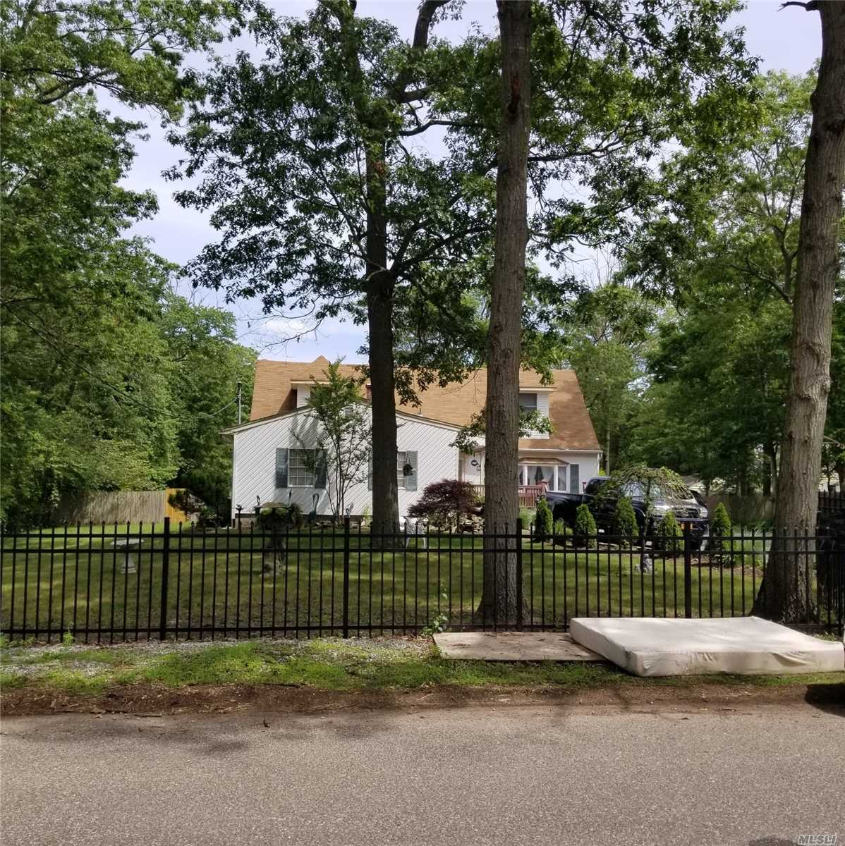 Residential For Sale in , Central Islip, NY ,11722
