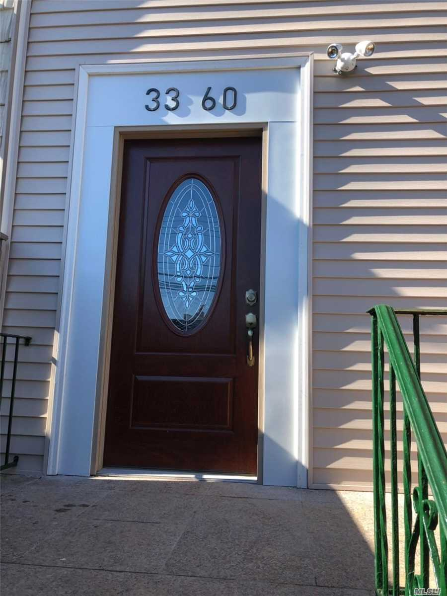 Residential For Rent in 33-60 10th St, Long Island City, NY ,11106