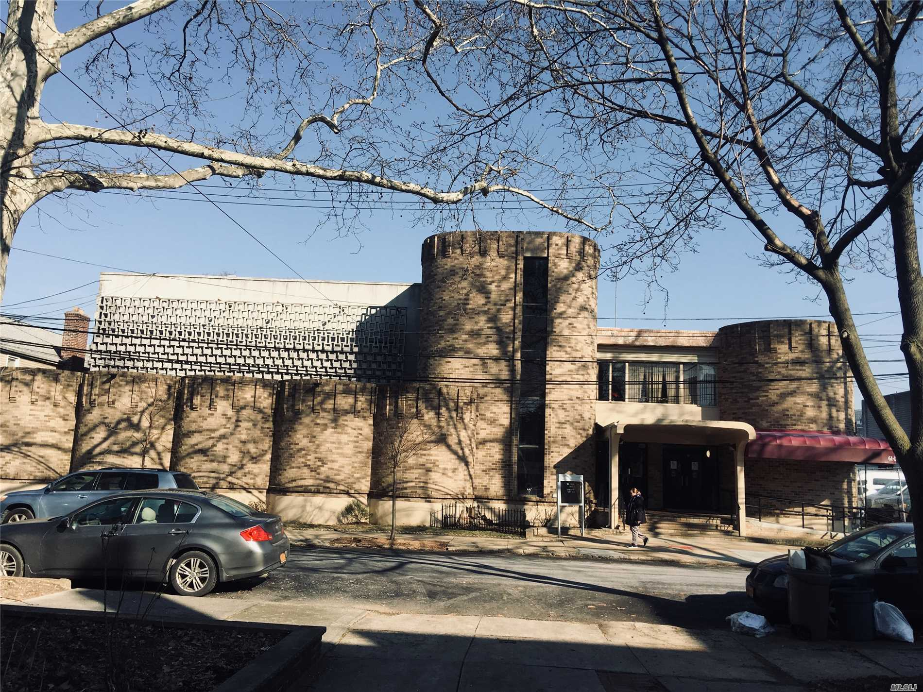 Residential For Sale in 61-35 220th St, Bayside, NY ,11364
