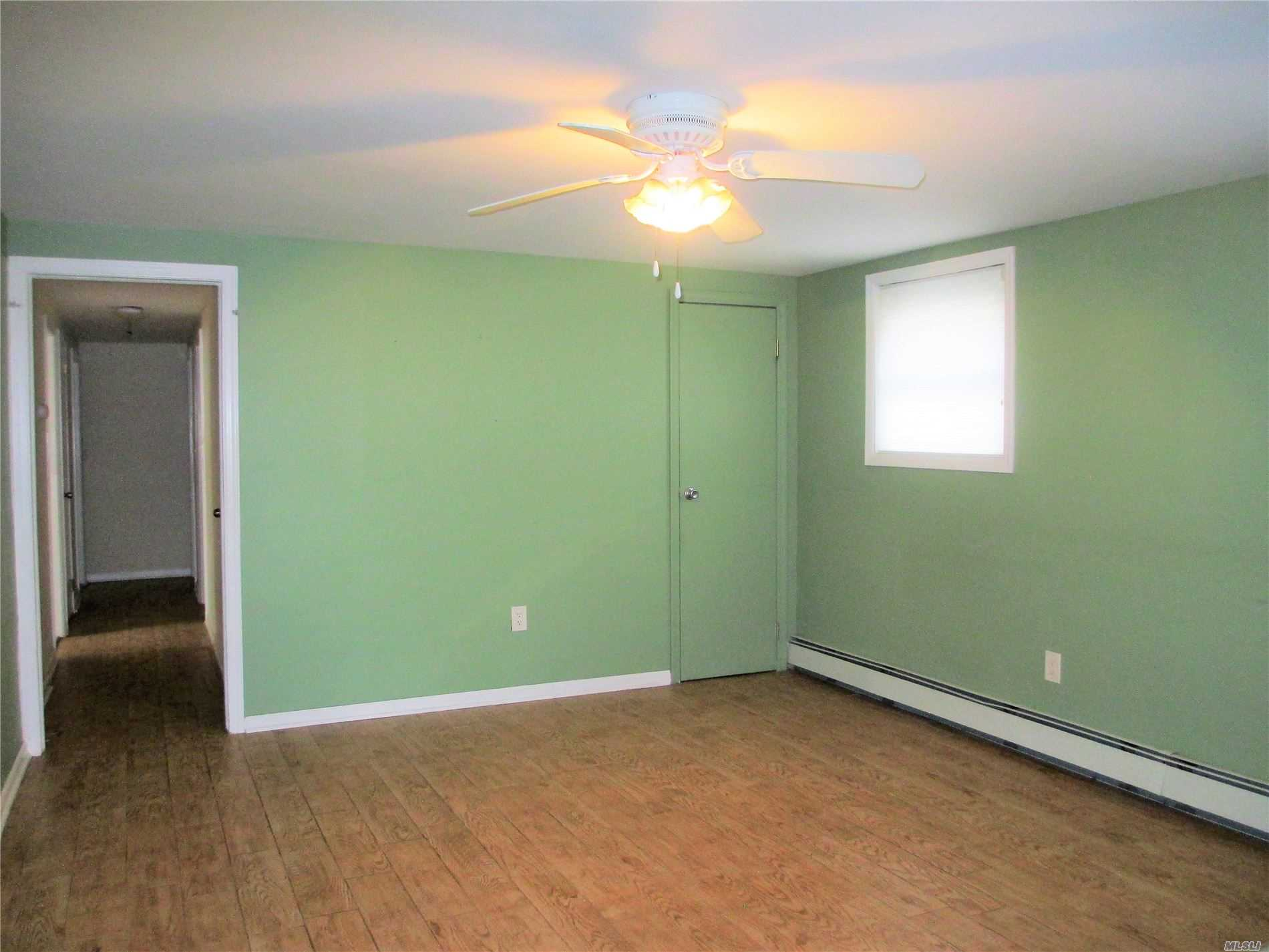 Residential For Rent in 49 Mohawk Ave, Long Beach, NY ,11561