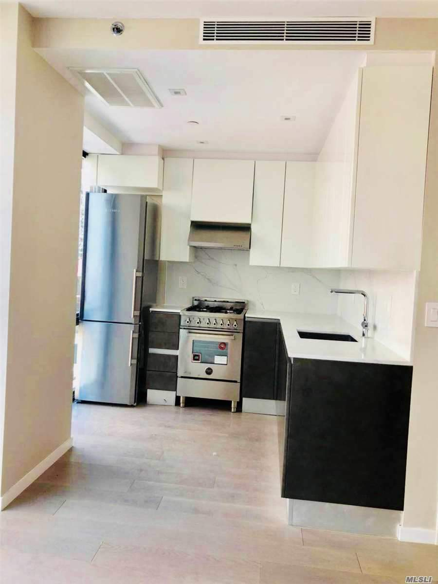 Residential For Rent in 24-12 42nd Road, Long Island City, NY ,11101