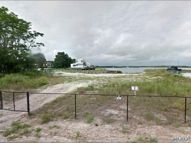 Land for sale in 293 Longneck Blvd, Flanders, NY ,11901