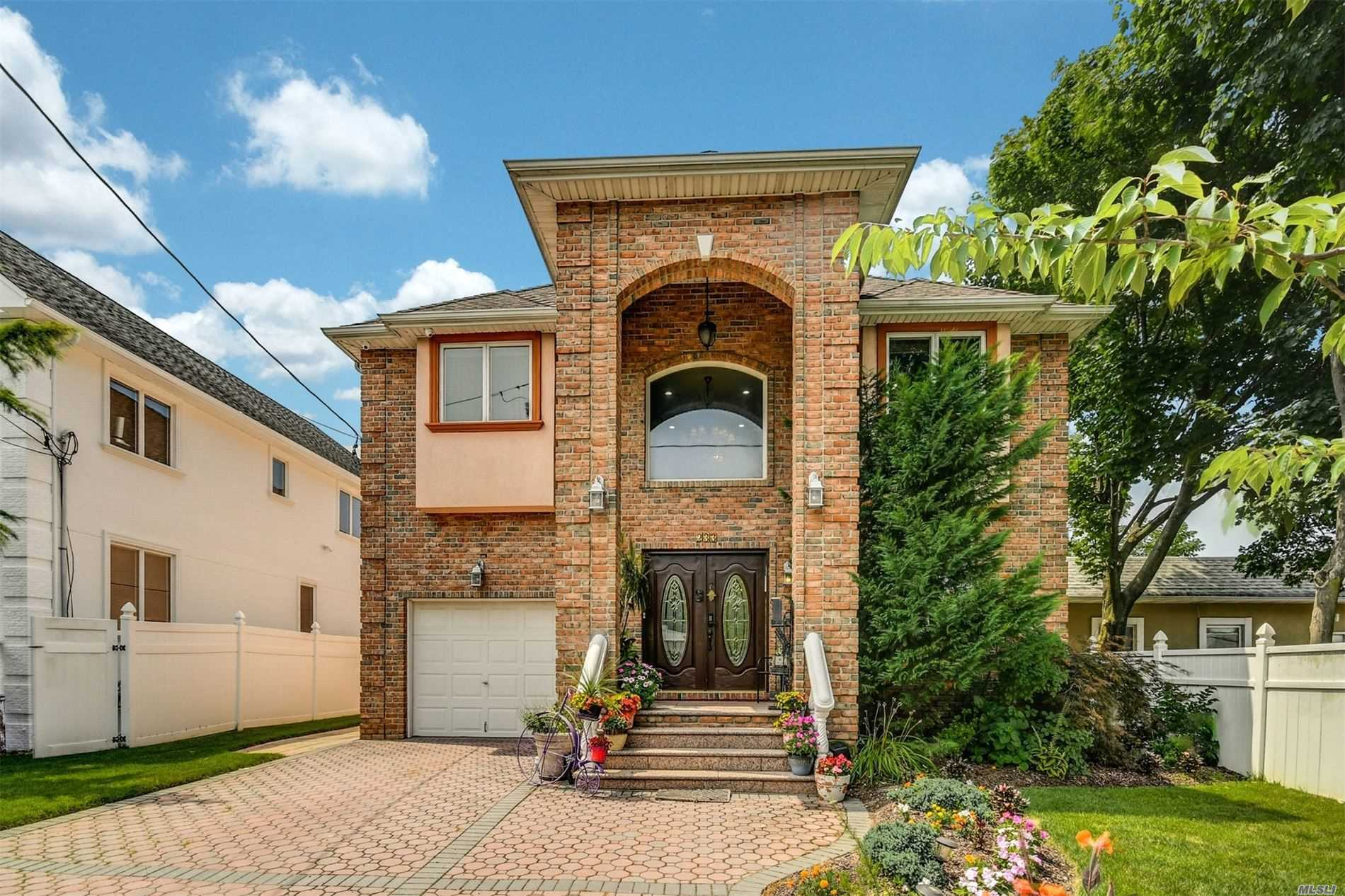 Residential For Sale in , Woodmere, NY ,11598
