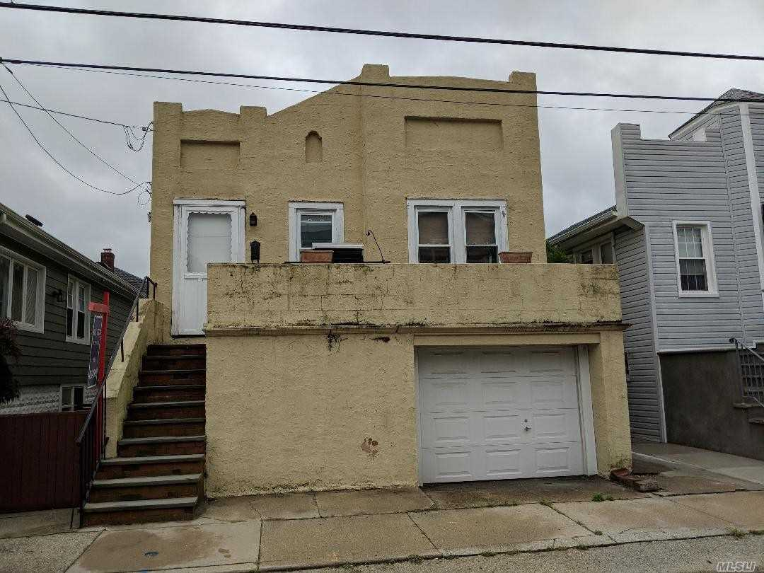 Residential For Sale in 69 Rochester Ave, E Atlantic Beach, NY ,11561