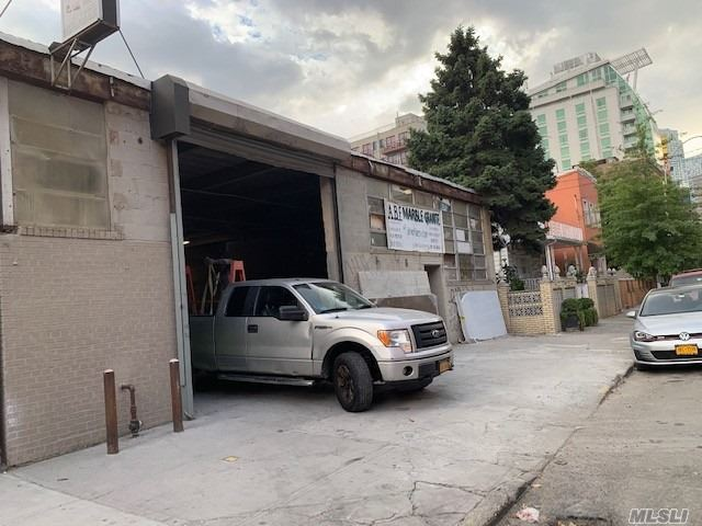 Commercial for sale in , Long Island City, NY ,11101