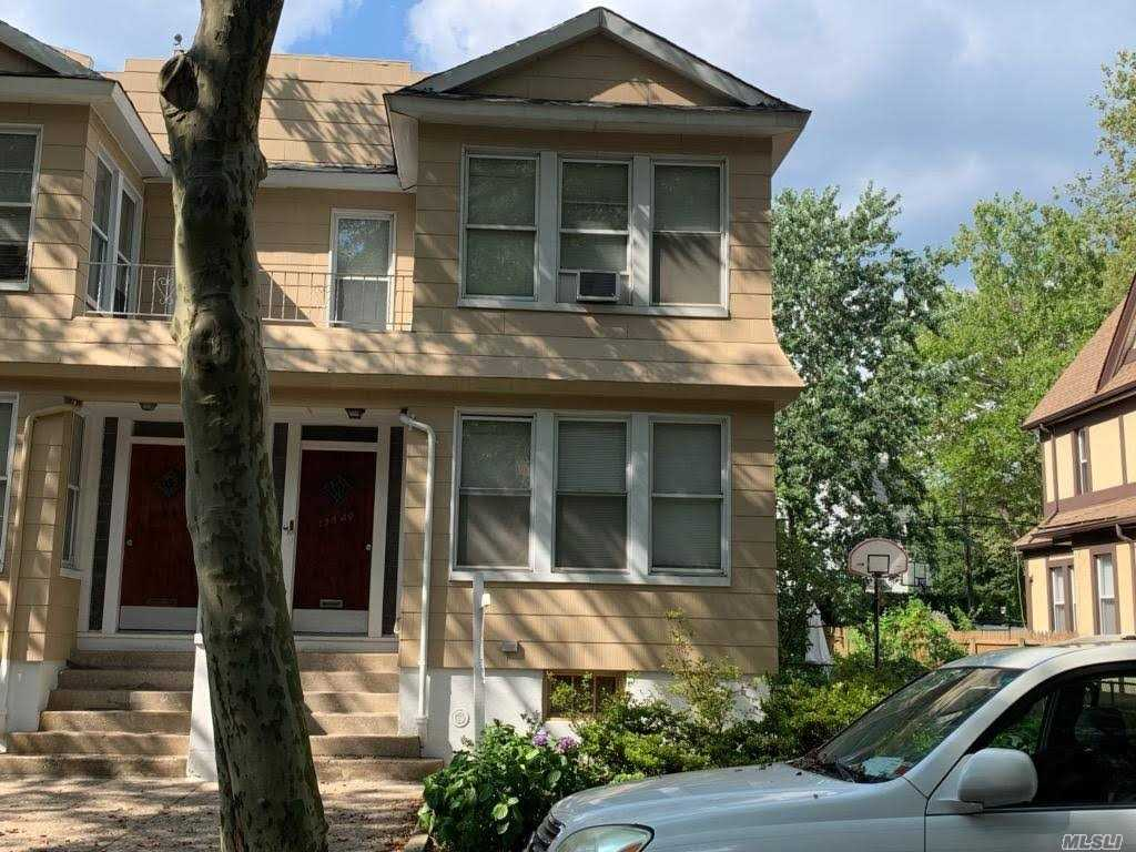 Residential For Sale in 138-49 82nd Dr, Briarwood, NY ,11435