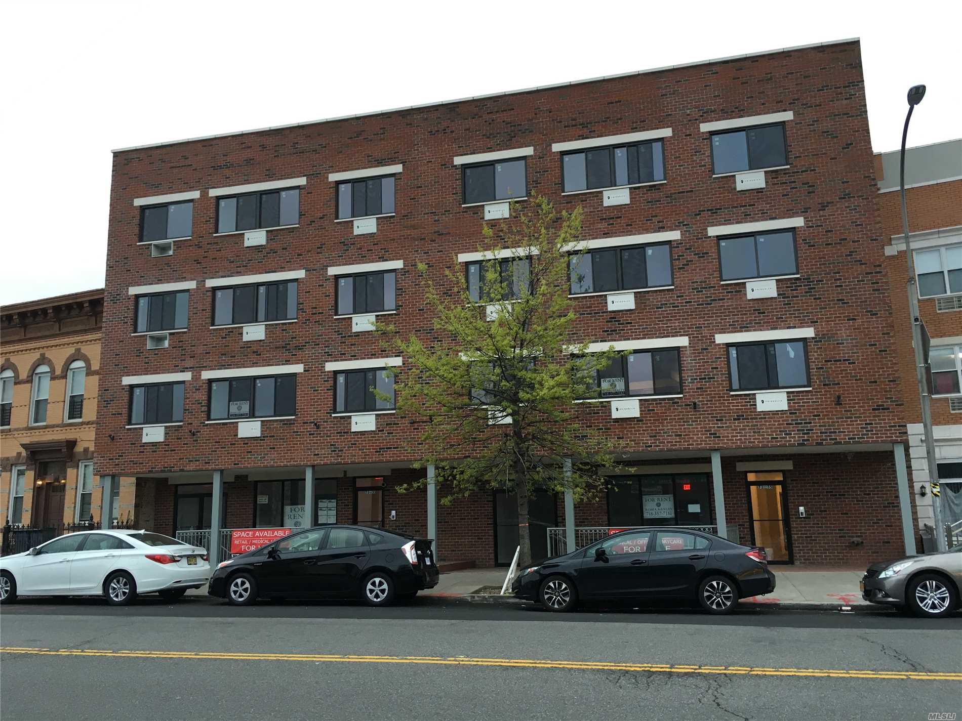 Residential For Sale in 73-33 Grand Ave, Maspeth, NY ,11378