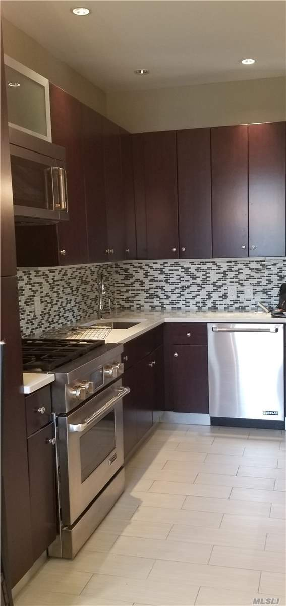 Residential For Rent in 36-26 35th St, Long Island City, NY ,11106