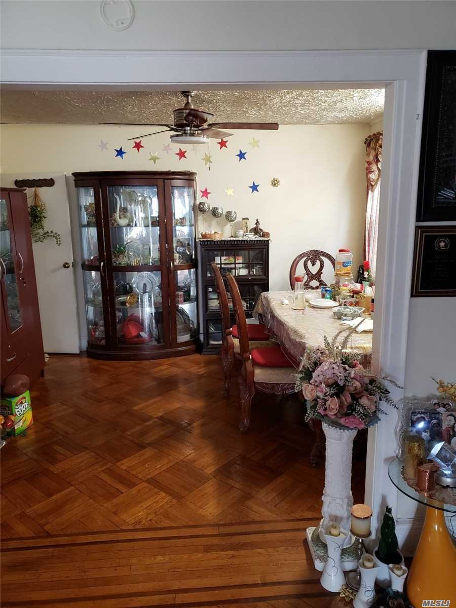 Residential For Sale in 89-67 210th St, Queens Village N, NY ,11427