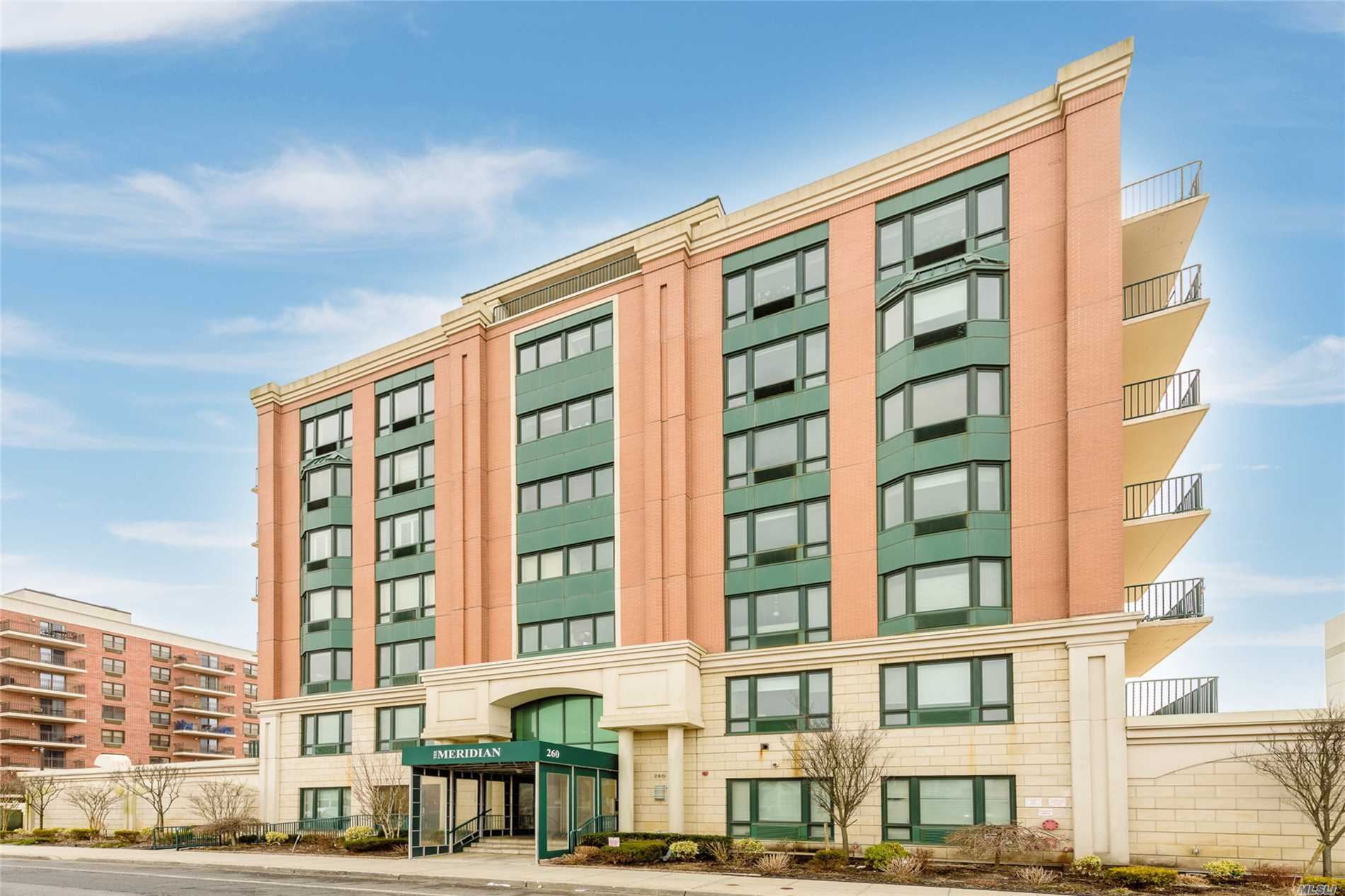 Condominium for sale in 260 Broadway W, Long Beach, NY ,11561