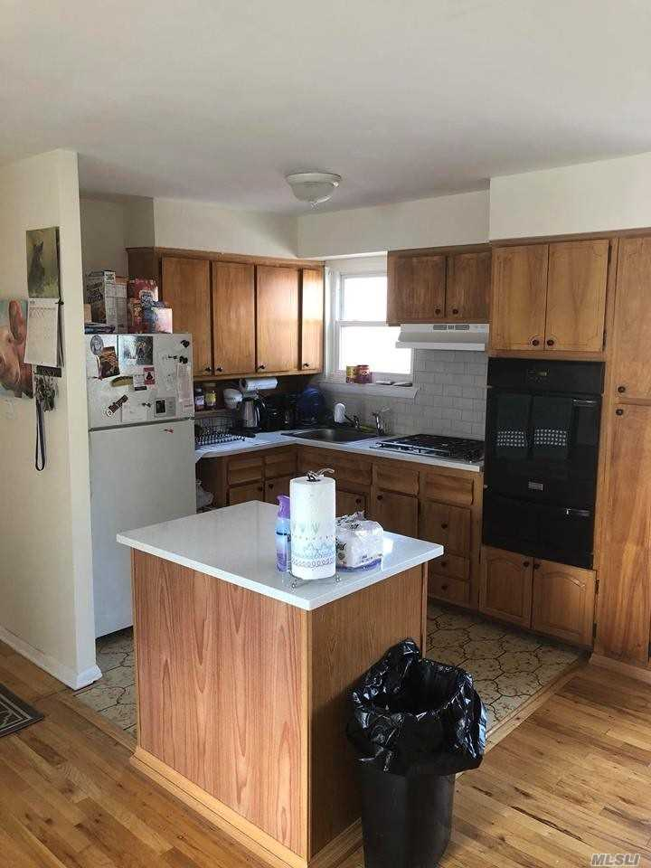Residential For Rent in 31-05 28th Rd, Long Island City, NY ,11101