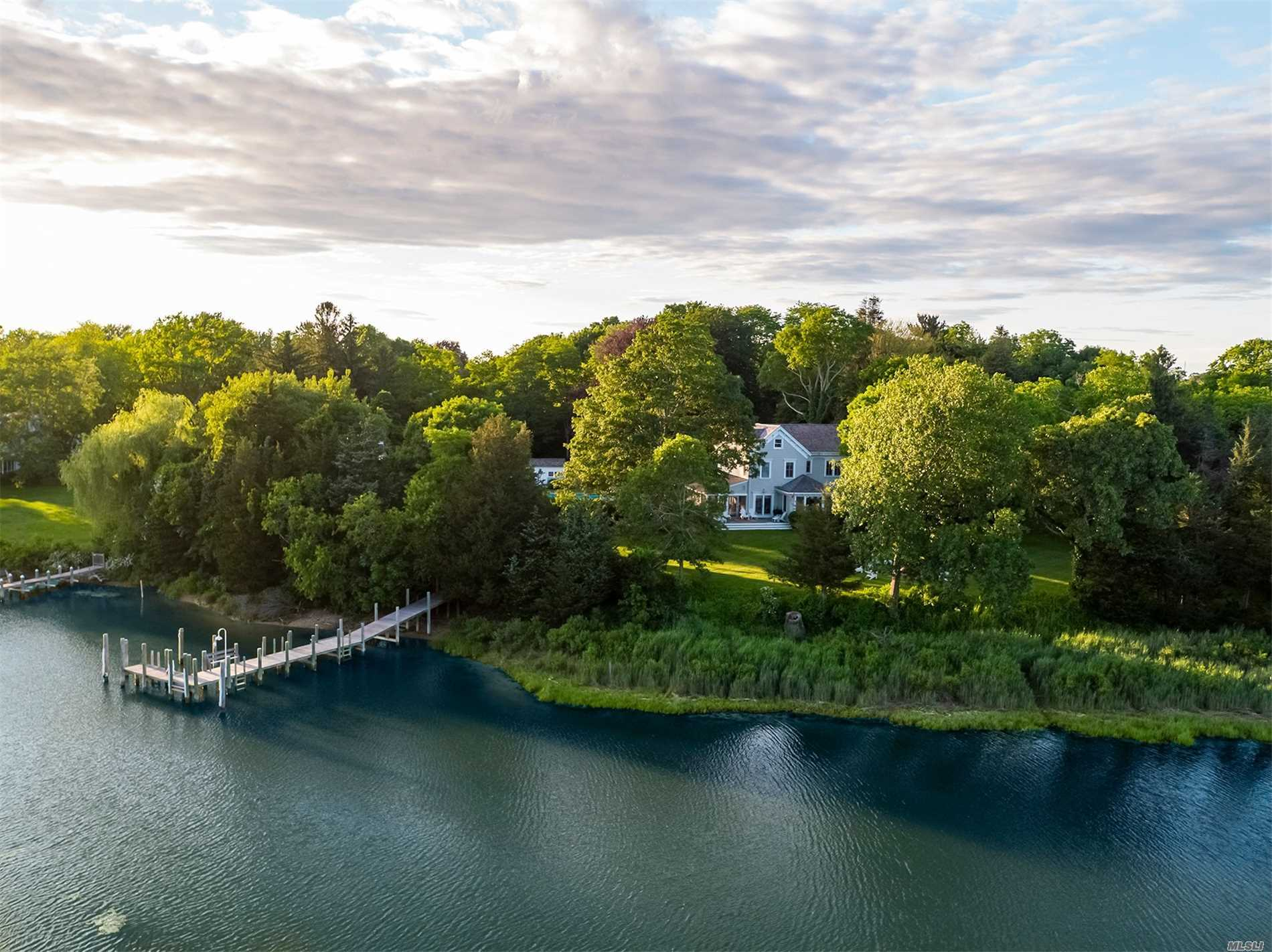 Residential For Sale in , Southold, NY ,11971