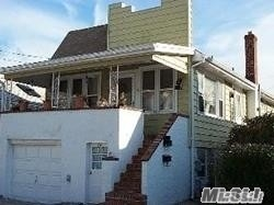 Residential For Rent in 70 Brookline Ave, E Atlantic Beach, NY ,11561