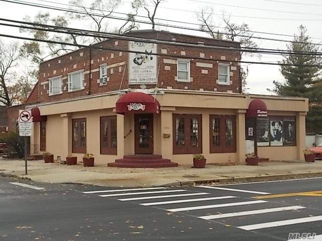Commercial for sale in , Elmont, NY ,11003
