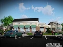 Commercial for sale in 3700 Route 112, Coram, NY ,11727