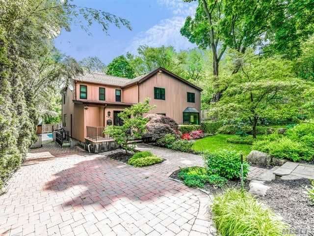 Residential For Sale in 43-21 244th St, Douglaston, NY ,11363