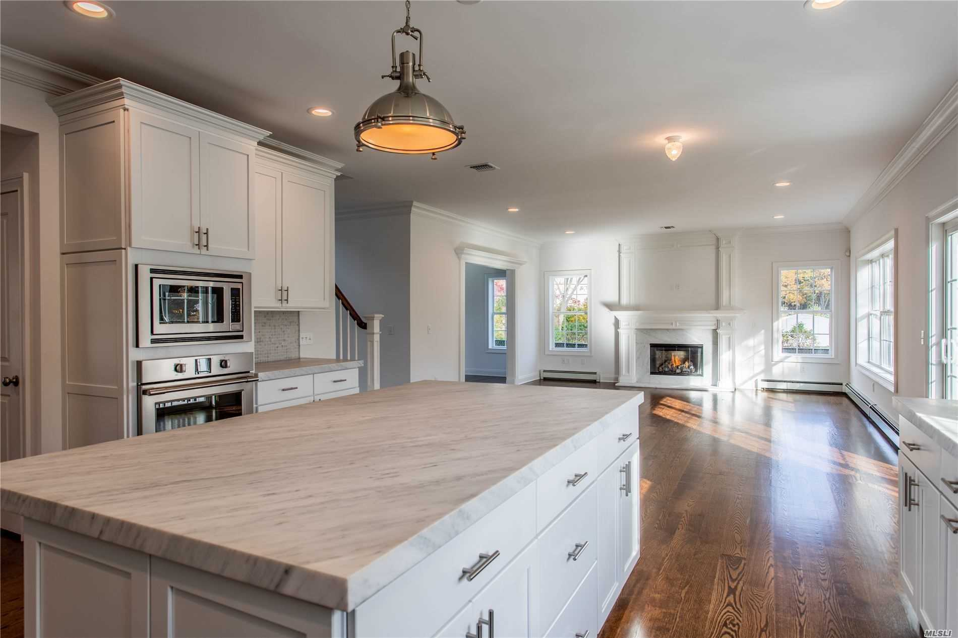 Residential For Sale in Orient Ave, Northport, NY ,11768