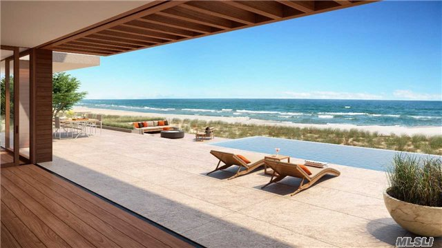Residential For Sale in 25 Potato Ln, Sagaponack, NY ,11962