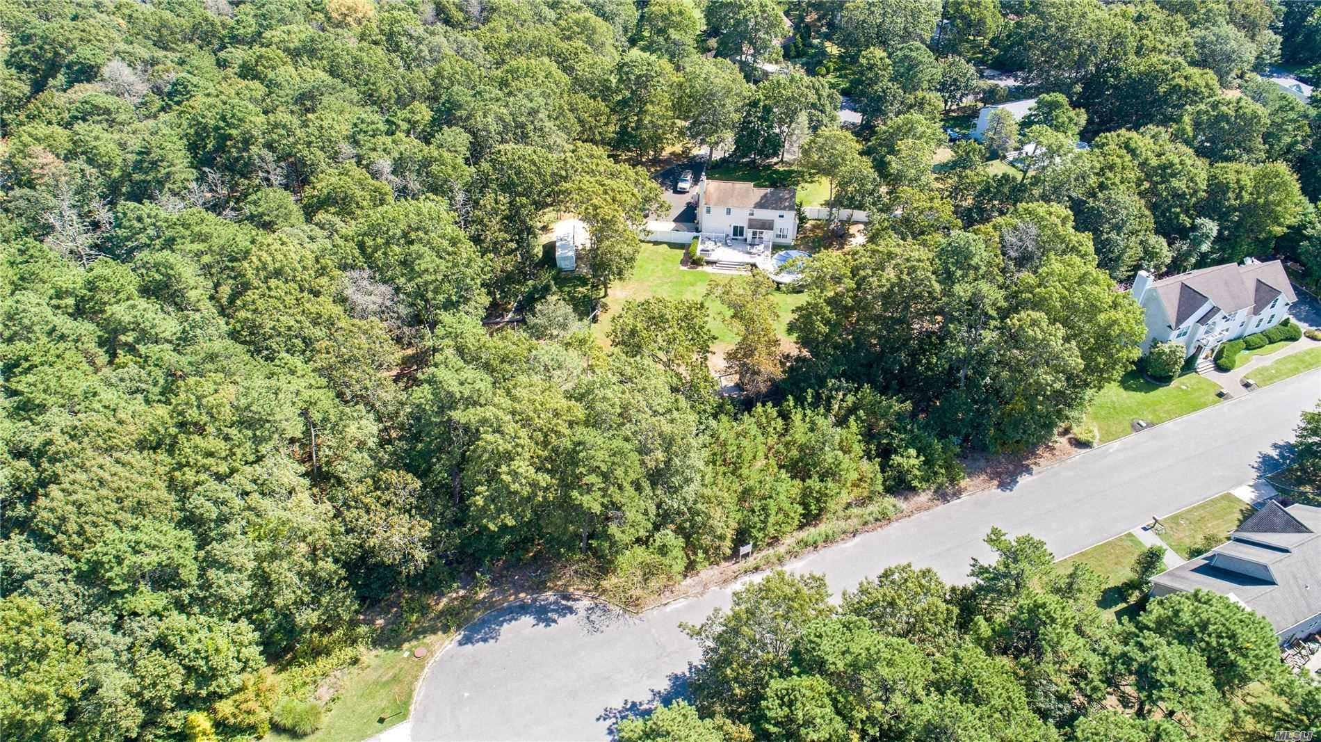 Residential For Sale in NC Grand Ave, Yaphank, NY ,11980