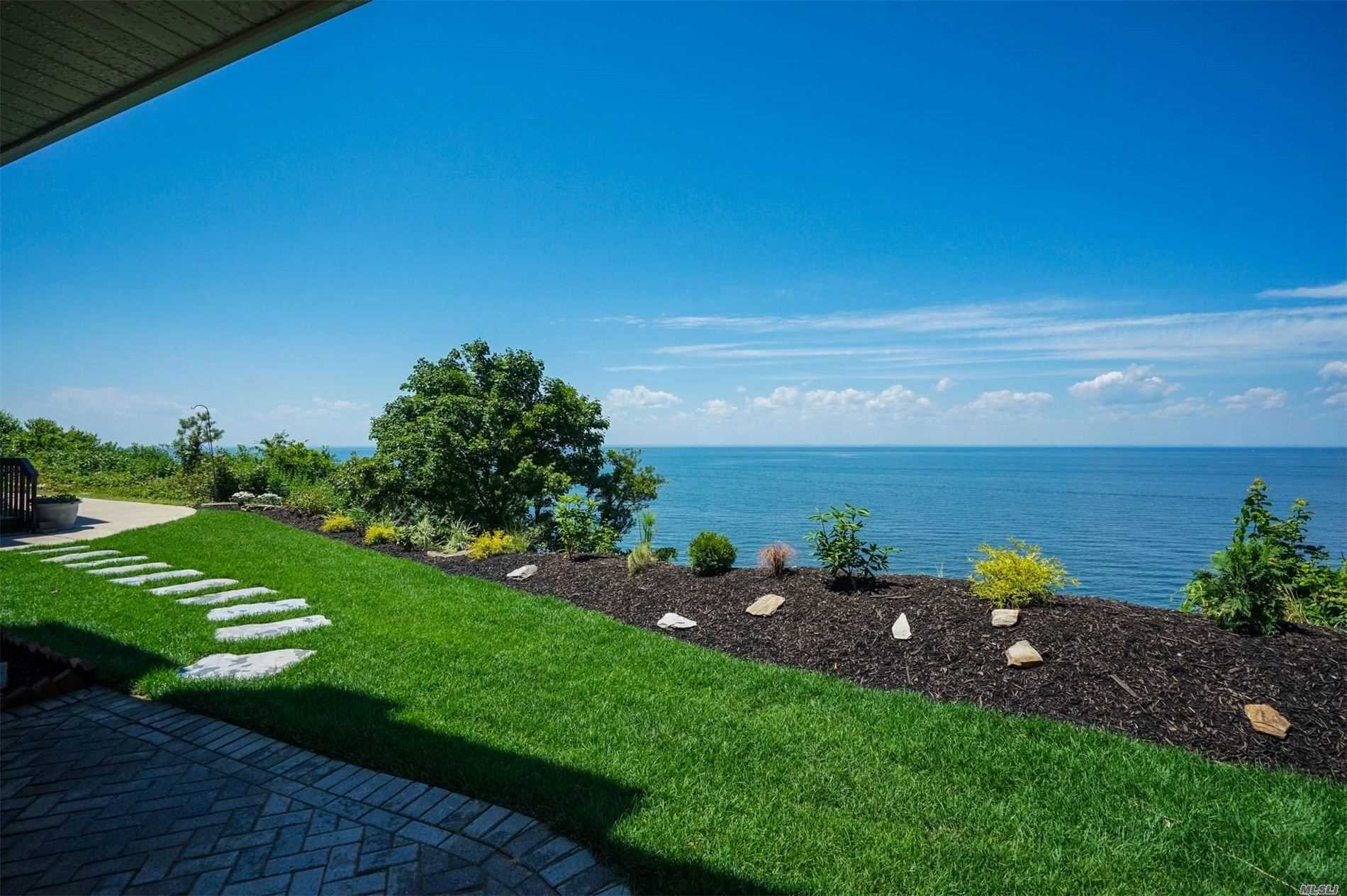 Residential For Sale in 129 Shore Dr, Sound Beach, NY ,11789