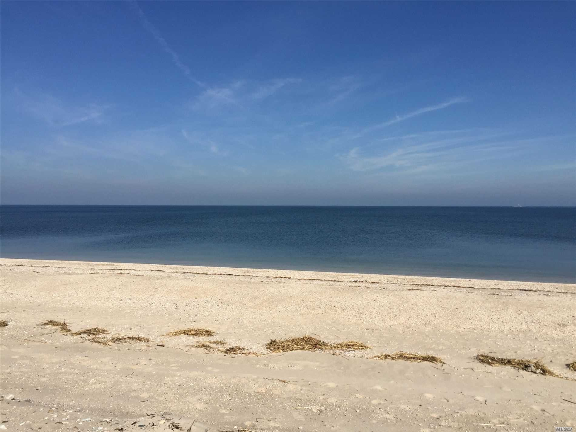 Land for sale in Lot 70 Asharoken Ave, Northport, NY ,11768