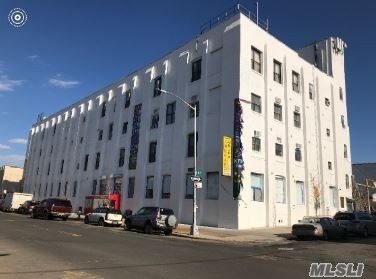 Commercial for sale in 201 46 St, Brooklyn, NY ,11220