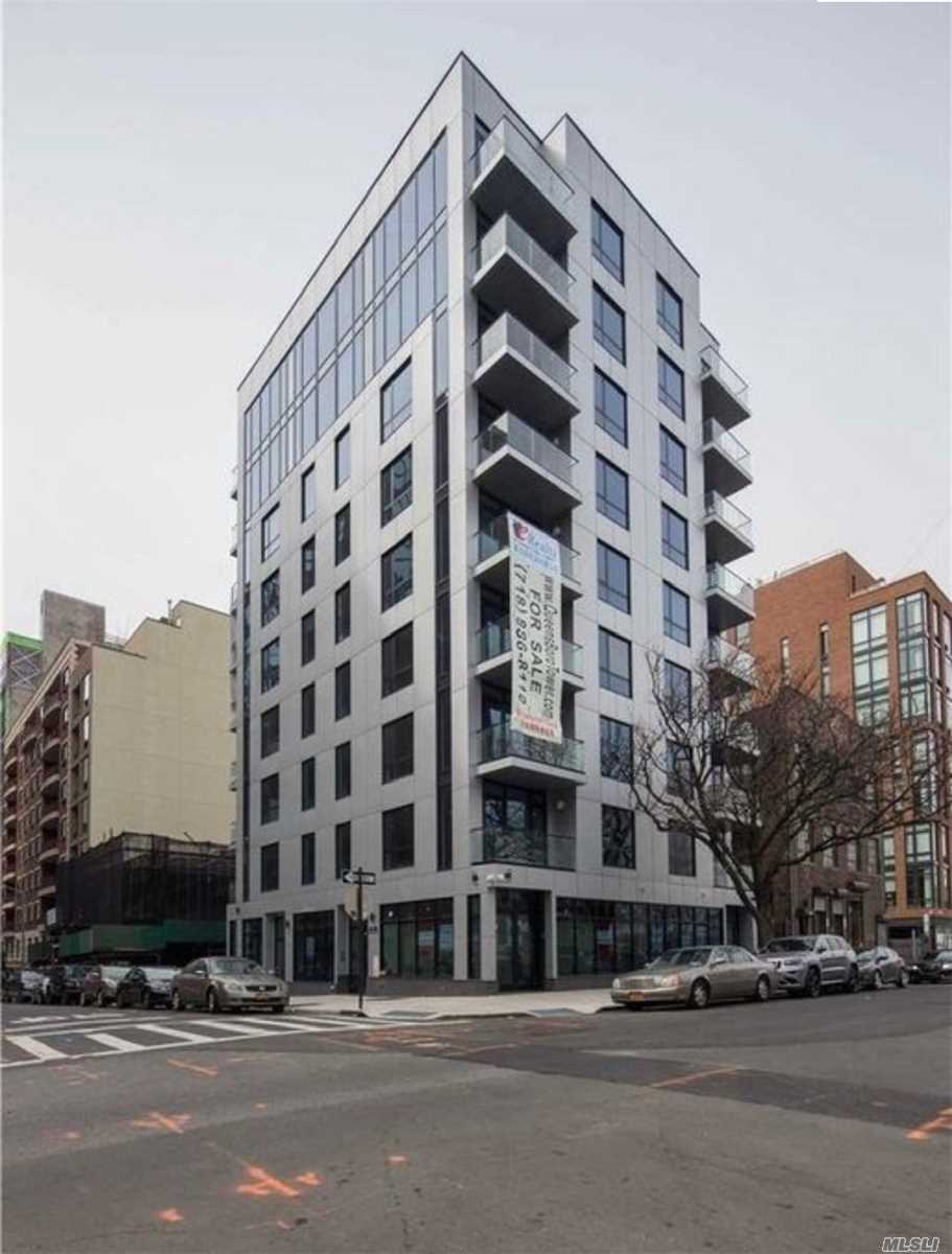 Residential For Rent in 41-04 27th St, Long Island City, NY ,11101