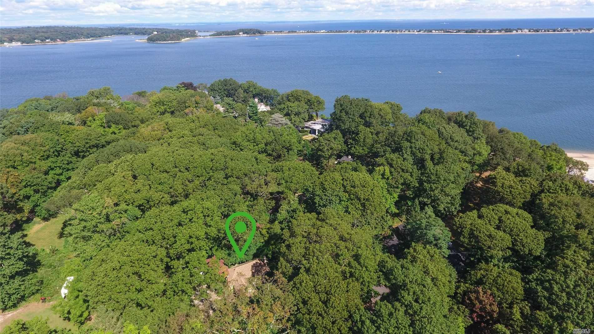 Land for sale in 31 Mariners Ct, Centerport, NY ,11721
