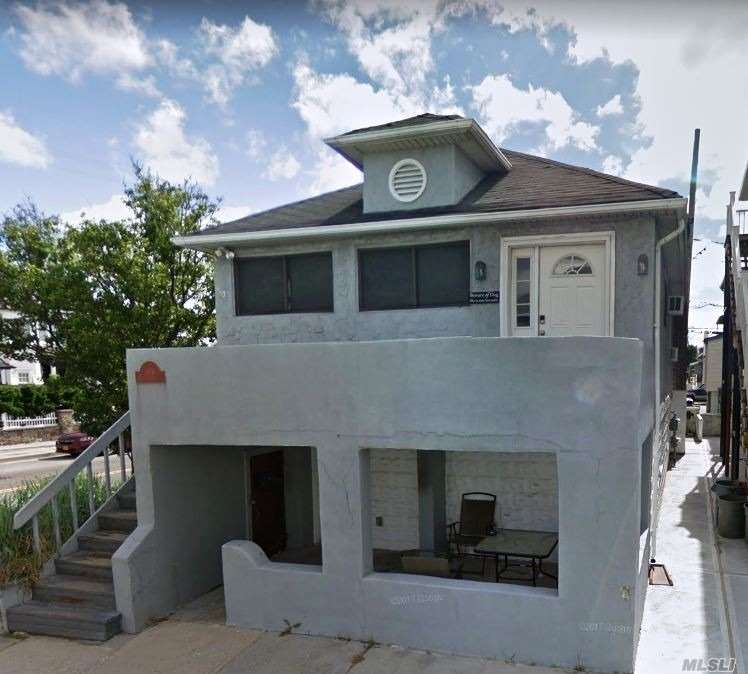 Residential For Rent in 106 Florida St, Long Beach, NY ,11561