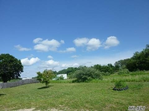 Land for sale in Old Country Rd, Melville, NY ,11747