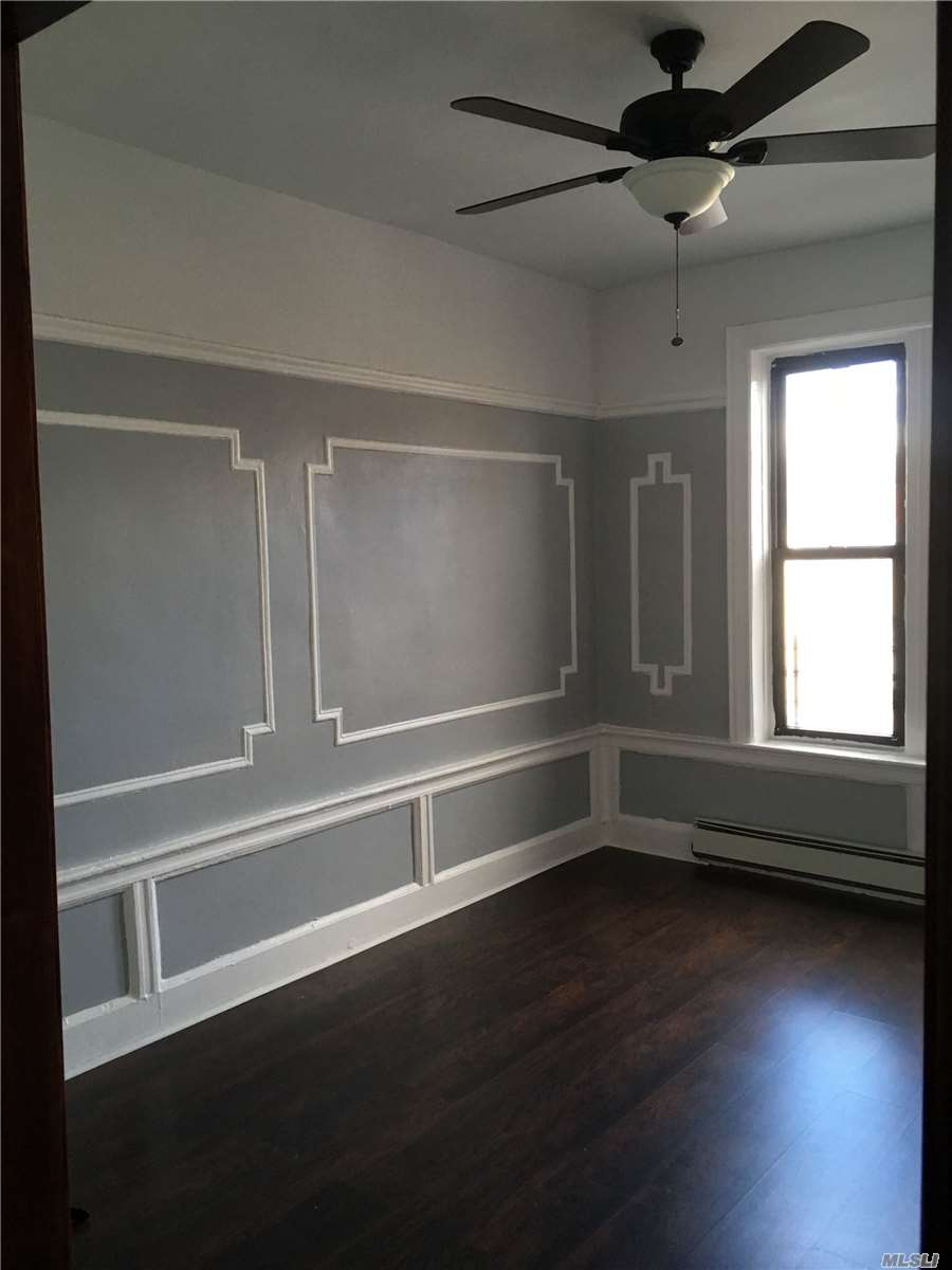 Residential For Rent in 425 Essex St, Brooklyn, NY ,11208