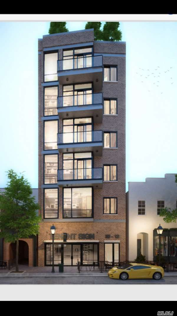 Residential For Sale in 3012 21st St, Astoria, NY ,11102
