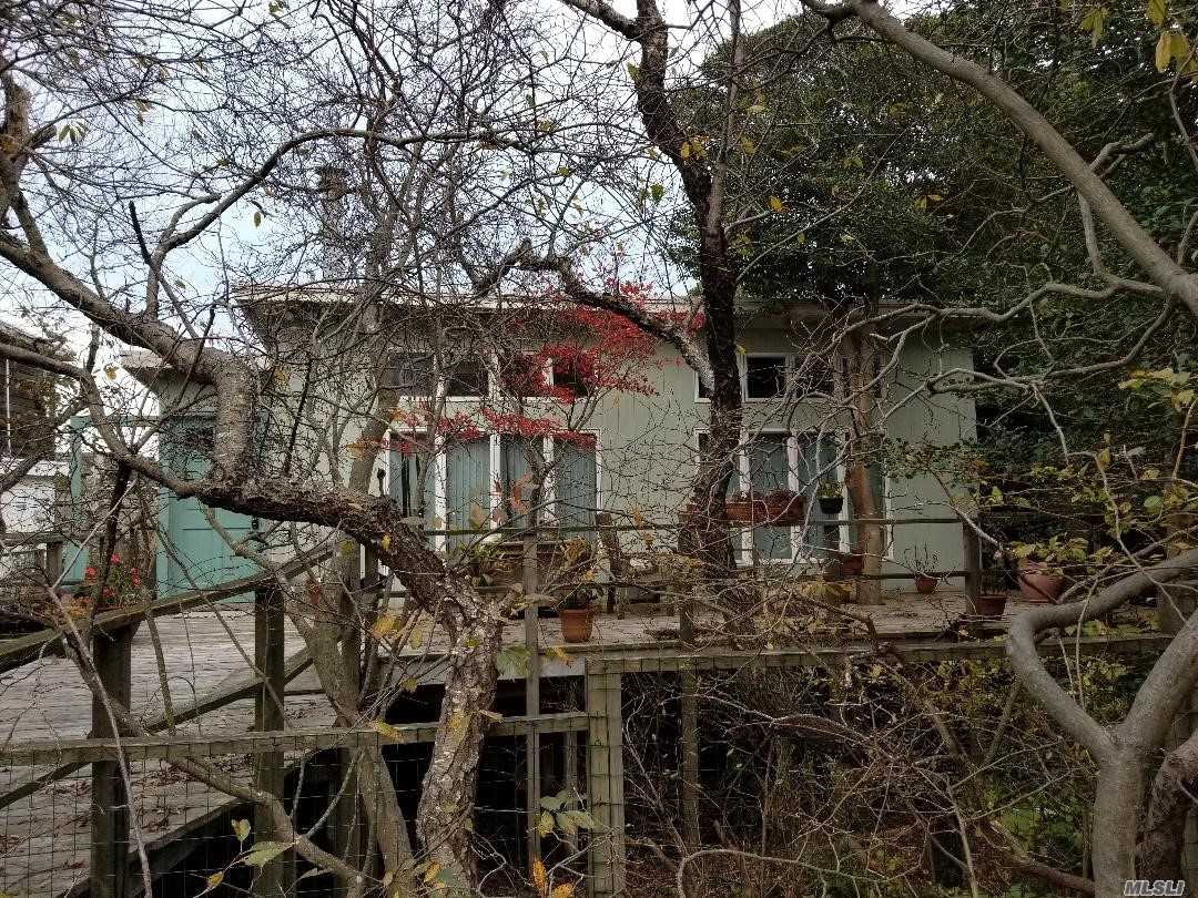 Residential For Sale in 67 Aeon Walk, Cherry Grove, NY ,11782