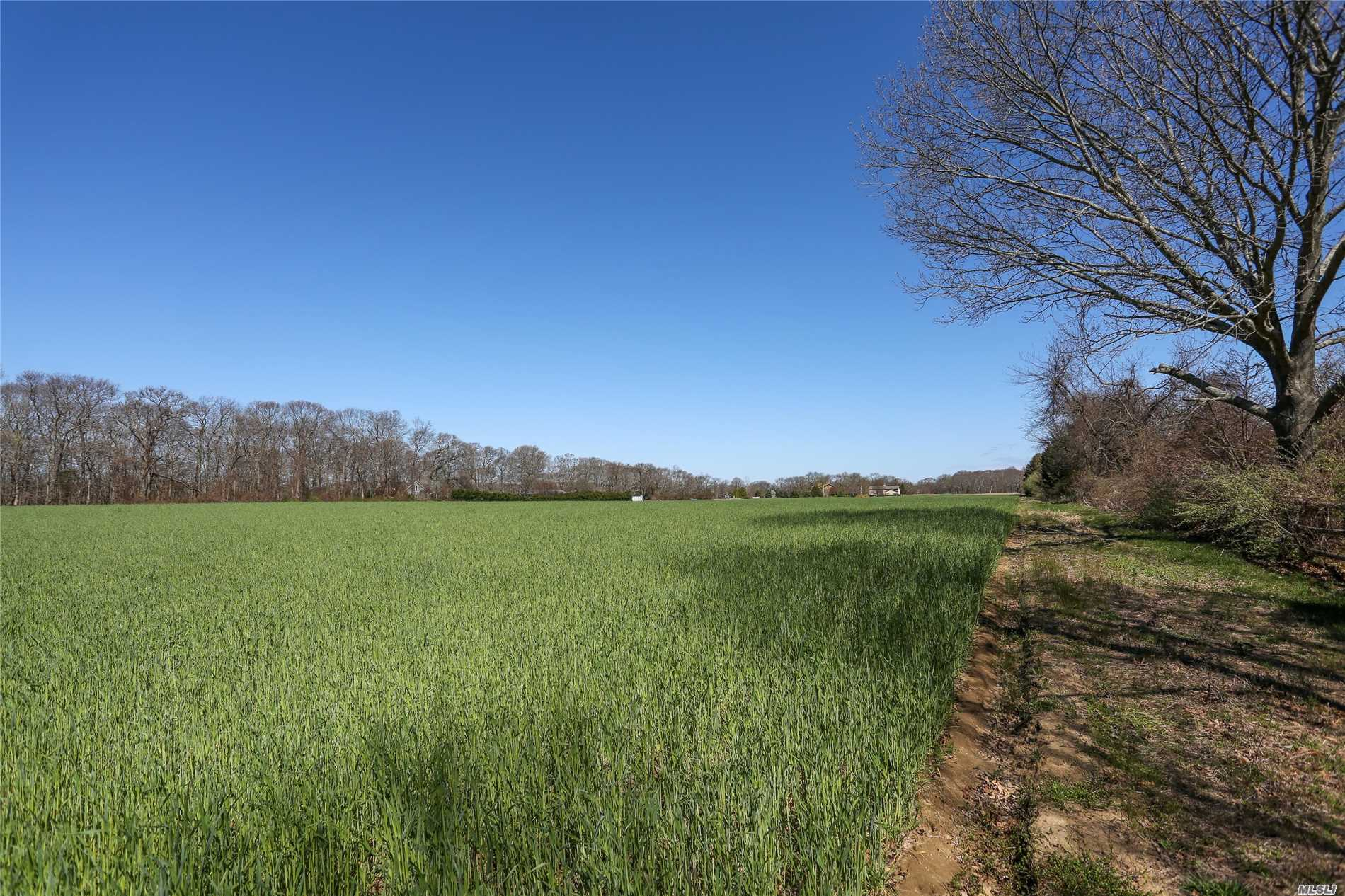 Land for sale in 200 Peconic Bay Blvd, Aquebogue, NY ,11931