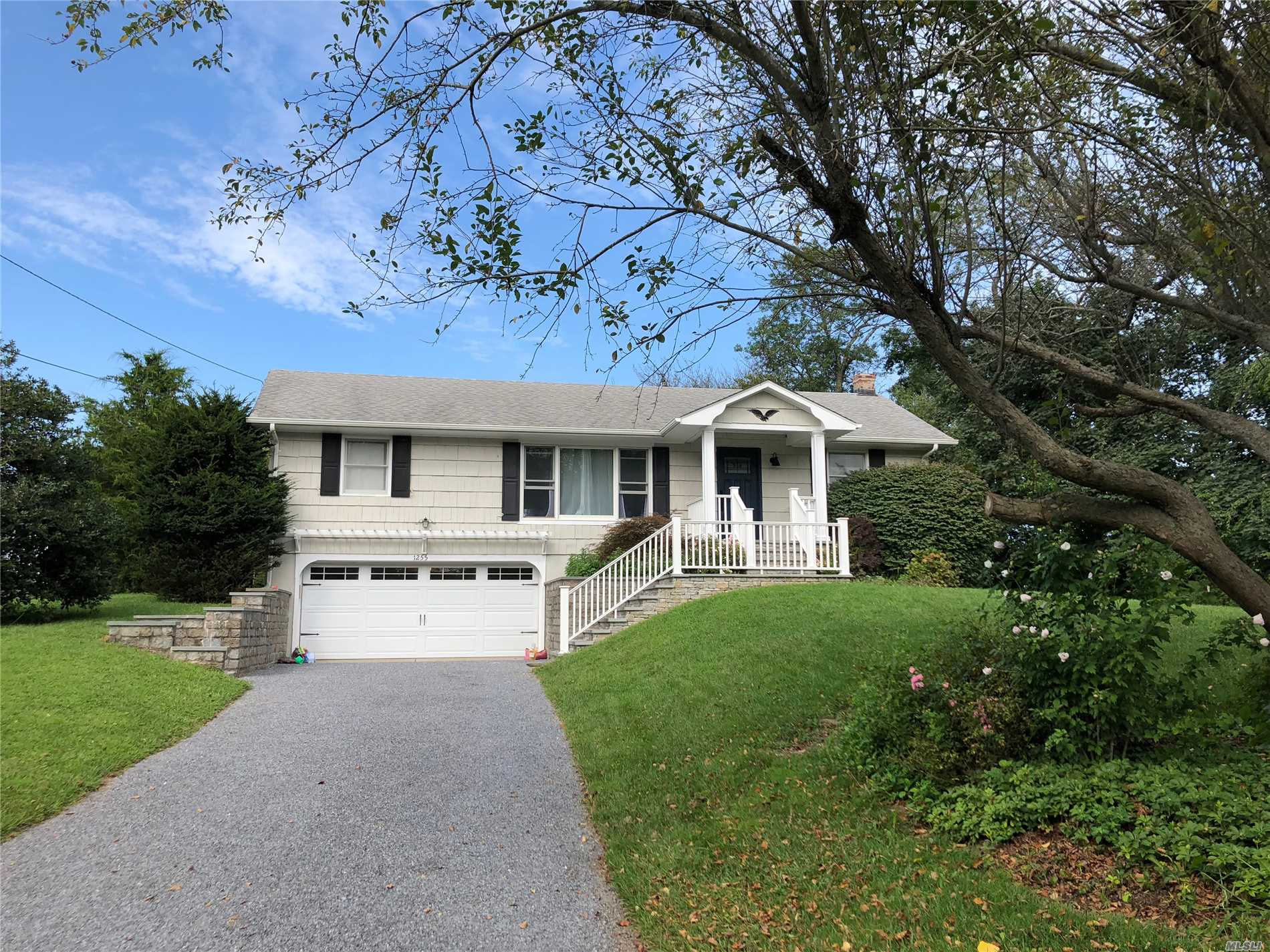 Residential For Rent in 1255 Stillwater Ave, Cutchogue, NY ,11935