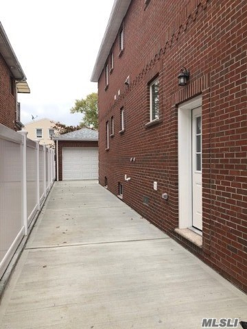 Residential For Sale in 75-23 166th St, Fresh Meadows, NY ,11366