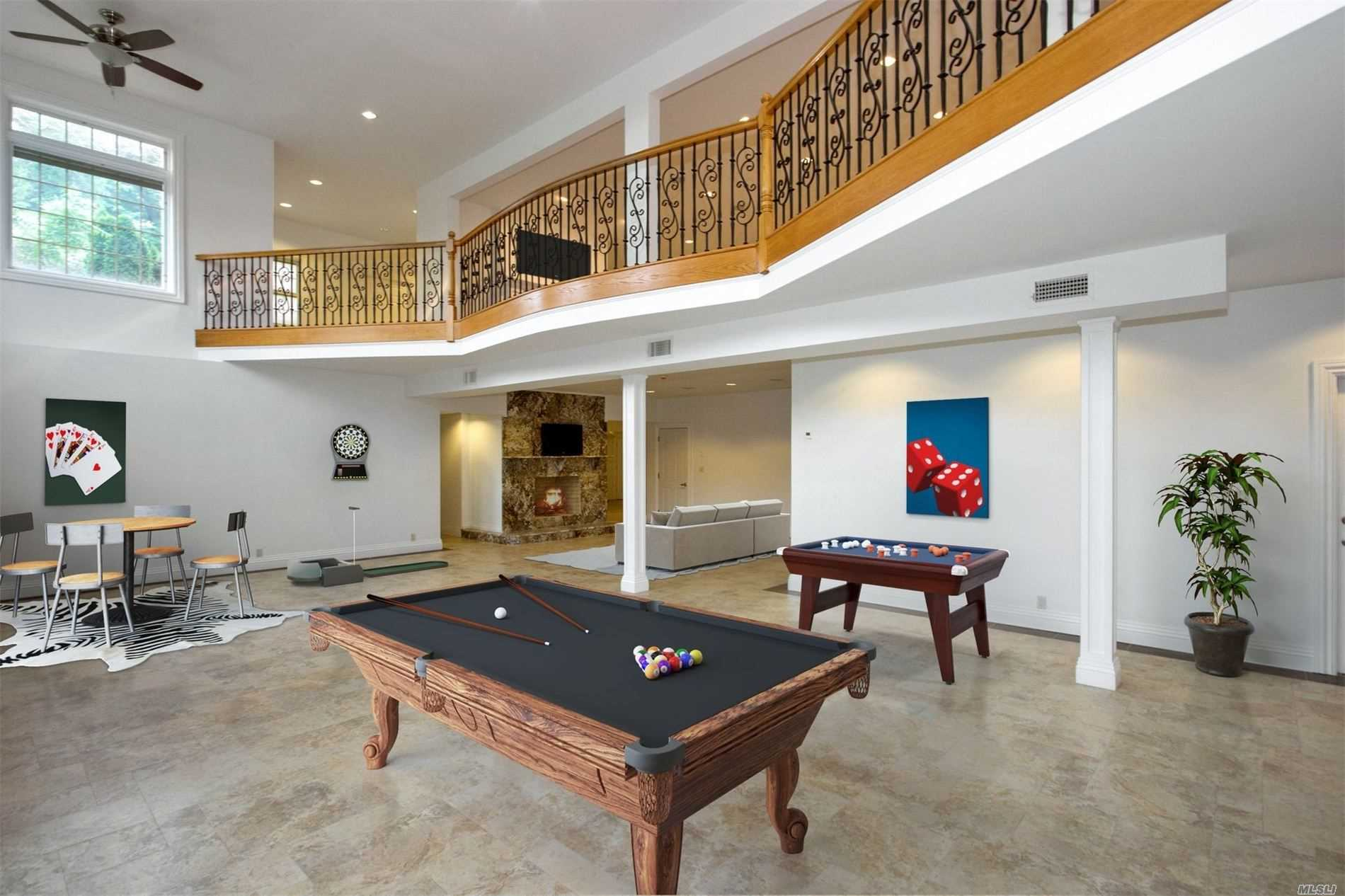 Residential For Sale in 26 Sunview Dr, Glen Cove, NY ,11542