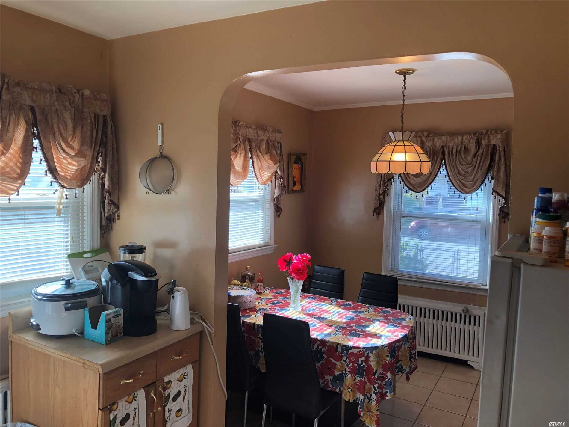 Residential For Sale in 136-03 244 Street, Rosedale, NY ,11422