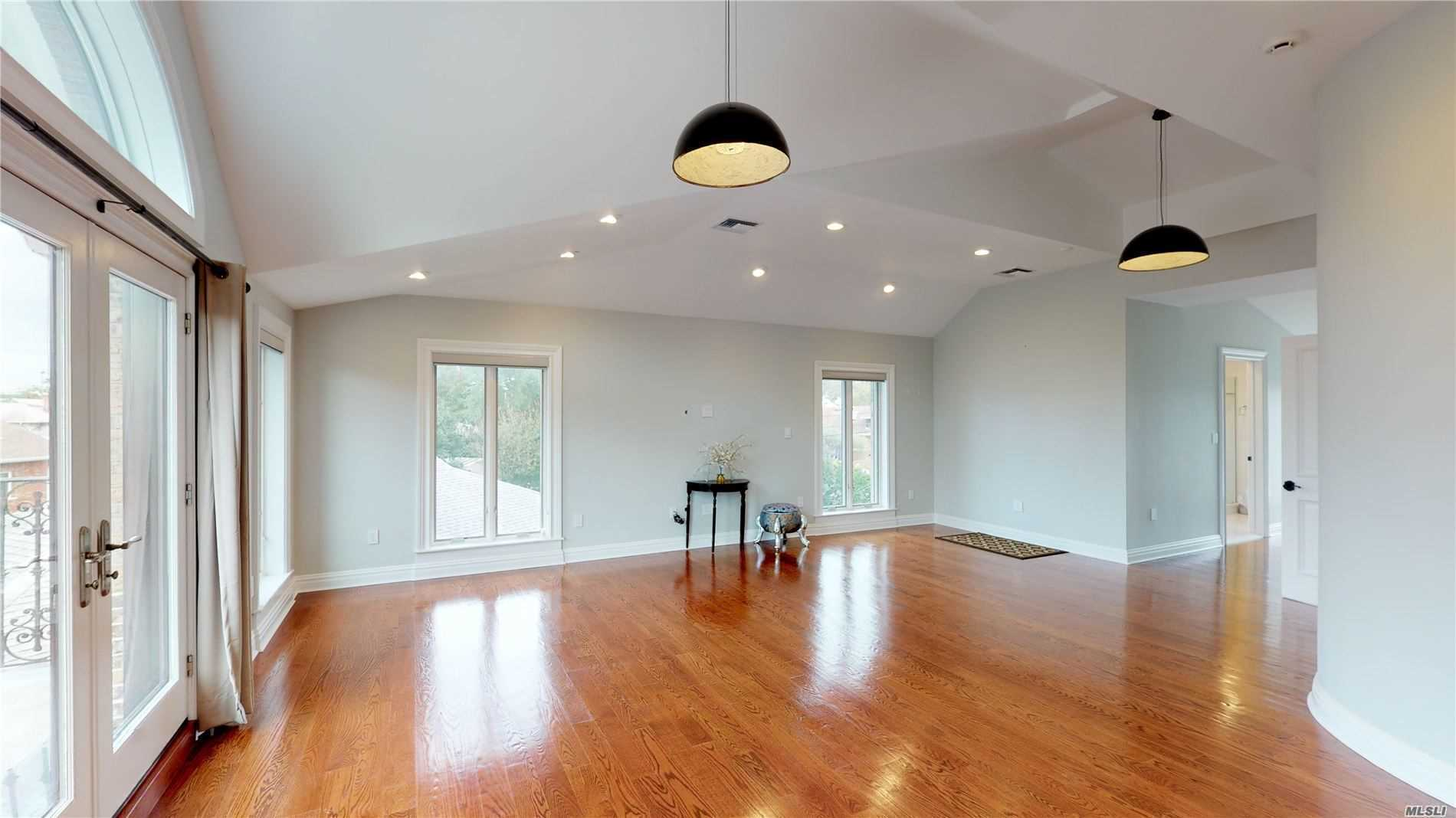 Residential For Sale in 228-06 49 Rd, Bayside, NY ,11364